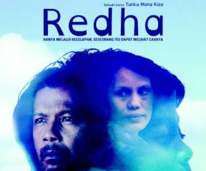 Filem Redha Ungguli Filem Terbaik ASK2016