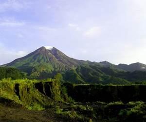 Lokasi Menarik Matahari Terbit Dan Terbenam Wajib Kunjung Di Yogyakarta!