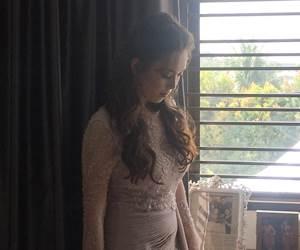 Gambar Eksklusif Dari Kamar Siti Saleha Di Hari Pertunangannya