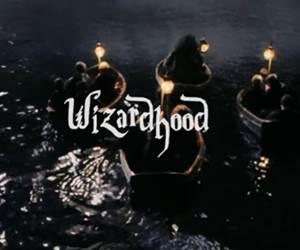Lelaki Ini Gabungkan 8 Siri Filem Harry Potter Menjadi Sebuah Filem Berjudul Wizardhood
