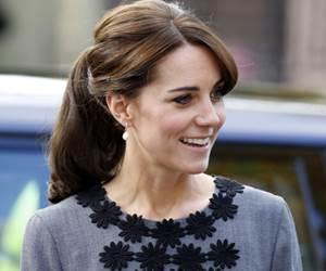 8 Stail Rambut Terbaik Kate Middleton & Kamu Boleh Tiru