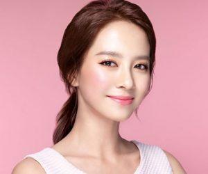 10 Langkah Penjagaan Kecantikan Ini Bantu Mendapatkan Kulit Bak Artis Korea