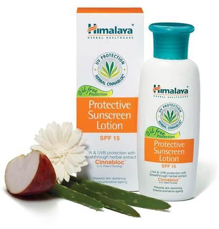 himalaya-herbals-protective-sunscreen-lotion