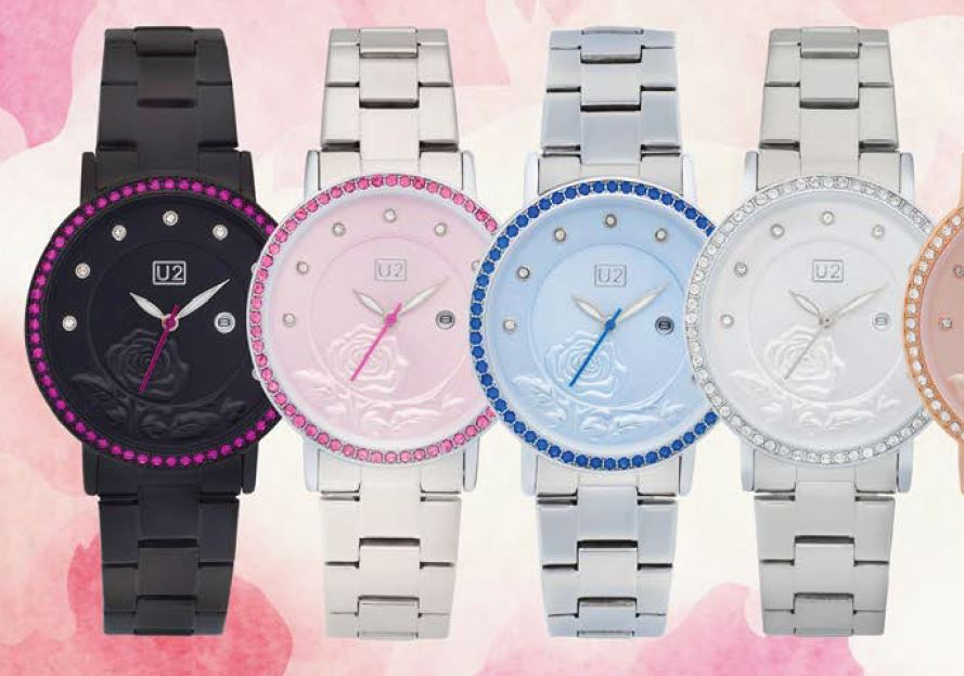 u2-timewear