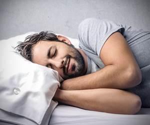 6 Jenis Mimpi Erotik Yang Ramai Tak Tahu