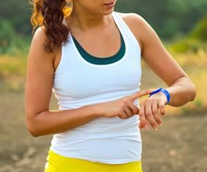 8 Cara Untuk Pastikan Tubuh Sihat Sentiasa