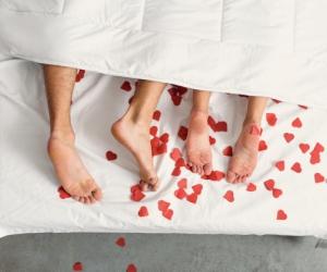 Apa Yang Lelaki Paling Mahukan Ketika Malam Pertama