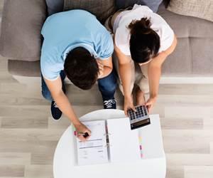 Masalah Kewangan Boleh Menjadi Punca Hubungan Rumah Tangga Retak