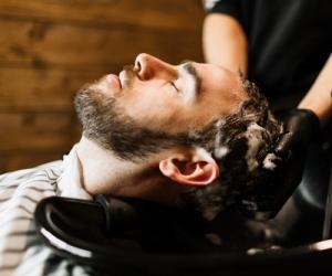 Lima Langkah Untuk Detoks Rambut Supaya Ia Cantik Sihat Menawan