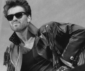 George Michael Mati Pada Usia 53 Tahun