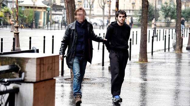 010917-celebs-kim-kardashian-paris-robbery-suspects-1