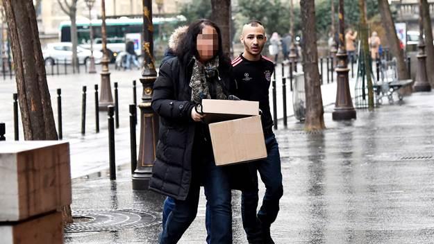 010917-celebs-kim-kardashian-paris-robbery-suspects-2