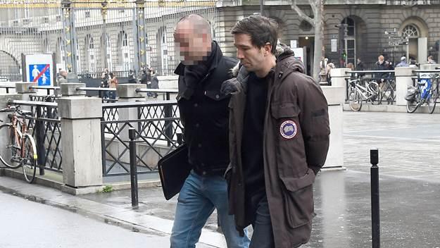 010917-celebs-kim-kardashian-paris-robbery-suspects-4