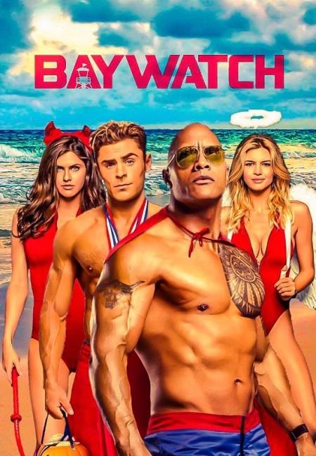 baywatch-poster-baywatch-2017-40090157-555-800