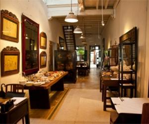 8 Kafe Paling Cool Dan Berbaloi Pergi Kala Di Pulau Pinang