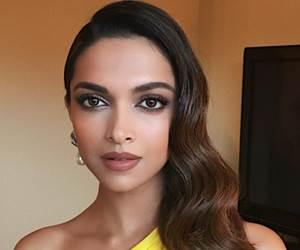 Golden Globe 2017! Siapa Solek Siapa? Deepika Padukone dan …