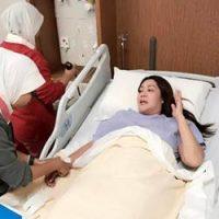 Ifa Raziah Dilaporkan Menghidap 4 Jenis Penyakit