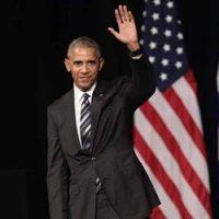 Video Tujuh Hari Terakhir Barack Obama Sebagai Presiden Amerika Syarikat Ini Menyentuh Jiwa