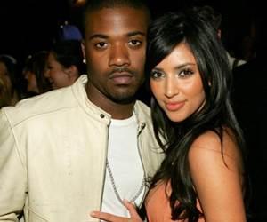 Video Lucah Kim Kardashian dan Ray J Tersebar Semula Dengan Adegan Lain