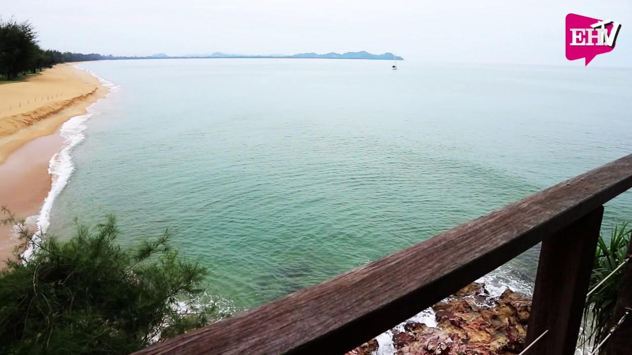 3 Lokasi Percutian Pilihan EH! di Pahang
