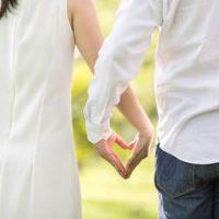 Tujuh Kesilapan Yang Boleh Buatkan Hubungan Terbina Retak Seribu