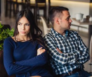Enam Petanda Cinta Beralih Musim Ini Boleh Buatkan Anda Bersedia Sebelum 'Malapetaka' Tiba