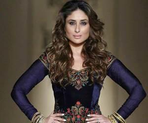 Ini Lima Tip Diet Kareena Kapoor Ketika Hamil dan Selepas Hamil