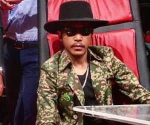 Seorang Tentera Buat Laporan Polis Berikutan Isu Hazama Menggayakan Baju Celoreng