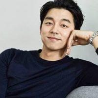 Hero Goblin, Gong Yoo Ambil Masa Untuk Berehat Seketika Pertengahan Mac Ini