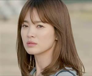 Song Hye Kyo Stres Soal Usia Yang Makin Meningkat Dan Perkahwinan