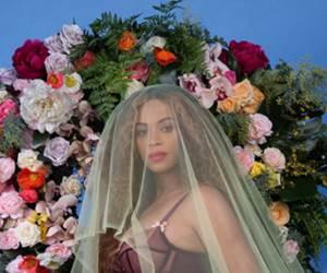 Lebih 6 Juta Likes di Instagram, Beyonce Umum Bakal Lahirkan Anak Kembar