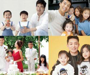 Sensasi: Korea Tawar Wang Imbuhan Supaya Wanita Lahir Ramai Anak