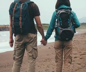 Enam Tip Ini Berguna Buat Pasangan Yang Sukakan Kembara
