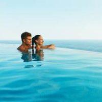 Enam Perkara Anda Perlu Tahu Sebelum Melakukan Hubungan Intim Di Dalam Tab, Kolam Atau Pancuran Air