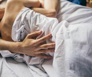Ini Sebabnya Seks Pada Waktu Pagi Bagus Untuk Tubuh Badan