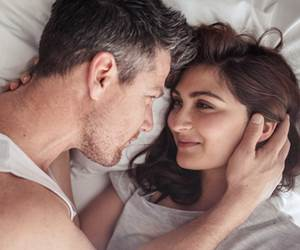 Lapan Manfaat Seks Ini Mungkin Ramai Yang Tidak Tahu