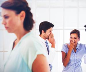 Lapan Jenis Penyakit Sosial Di Tempat Kerja Ini Boleh Merosak Reputasi Anda