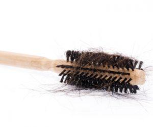 Rambut Menipis? Lapan Cara Ini Boleh Kembalikan Rambut Tebal Semula