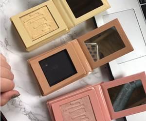 Pengguna Kylie Cosmetics Baran Pabila Menerima Kotak Kosong Kala Penghantaran Pembelian Tiba