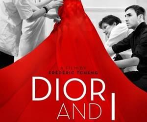 10 Dokumentari/Filem Fesyen Wajib Ditonton!