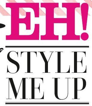 Jom sertai EH! Style Me Up 2017!