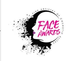 Jom Sertai FACE Awards Pertama di Malaysia!