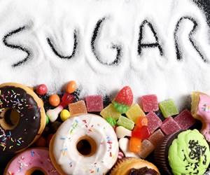 Jangan Percaya Pada Enam Mitos Gula Ini
