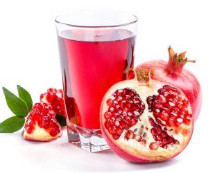 Jangan Makan Ubat Sambil Minum Jenis Minuman Ini