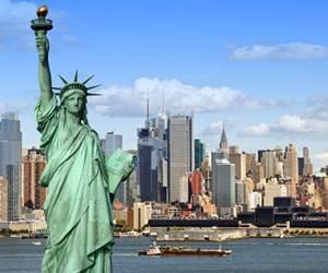 5 Perkara Muslim Perlu Tahu Untuk Persediaan Ke New York