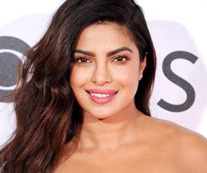 Ini Dia Tiga Cara Penjagaan Kulit Turun-temurun Priyanka Chopra Untuk Kekal Cantik Semula Jadi