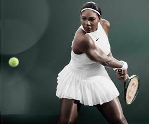 Serena Williams Mengandung!