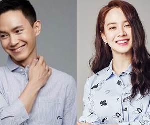 Adik Song Ji Hyo Pula Bakal Ceburi Bidang Lakonan