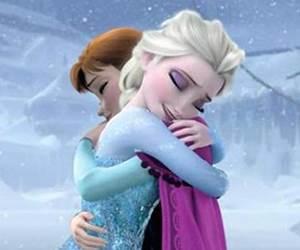 Frozen 2 Bakal Ditayangkan Dua Tahun Lagi
