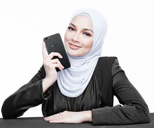 Protected: OPPO Tampilkan R9s Black Edition Untuk Serlahkan Gaya Chic